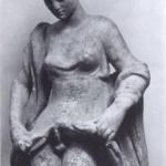 Aphroditos