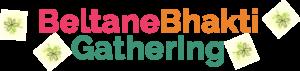 Beltane Bhakti Gathering logo