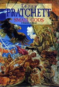small gods cover
