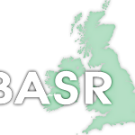 basrlogo_trans2