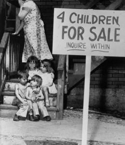 childrenforsale