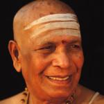 Pattabhi Jois