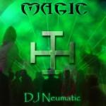 magiccd_3