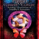 cover art for Pagan Consent Culture